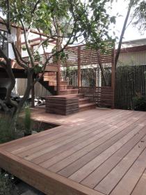 garden-deck