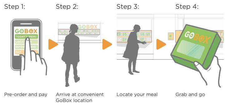 gobox-steps
