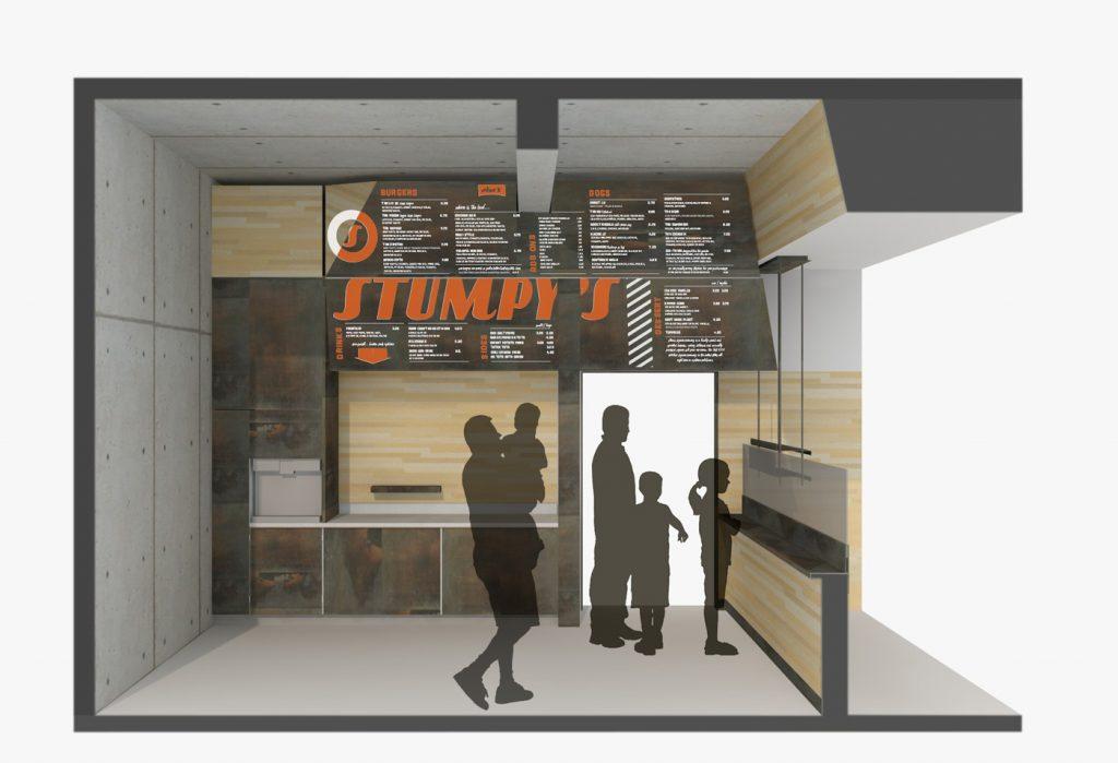 stumpys-menustudy